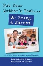 Parenting 450_rgb