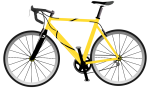 not-branded_bicycle