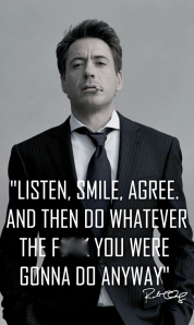 robert_downey_jr_quote-1