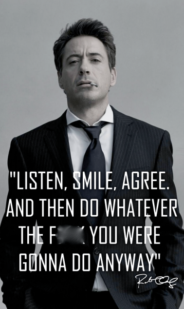 https://isuckasaparent.files.wordpress.com/2014/10/robert_downey_jr_quote-12.png