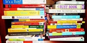 parenting-books