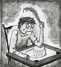 zombie-writing.jpg