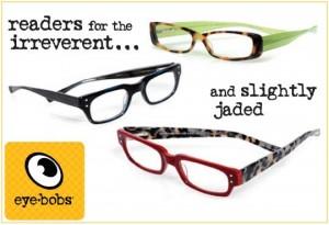eye-bobs_eyewear-lp_co-op1-300x205